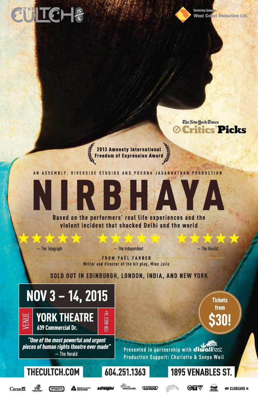 Nirbhaya_11x17poster_v5_OUTLINES_lowres-page-001