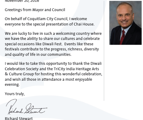 2016-message-from-mayor-city-of-coquitlam-richard-stewart