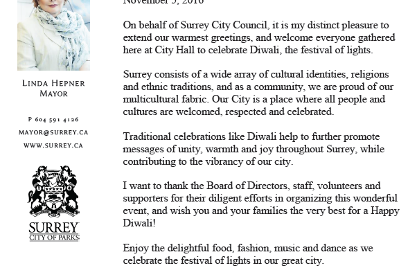 2016-message-from-mayor-city-of-surrey-linda-hepner
